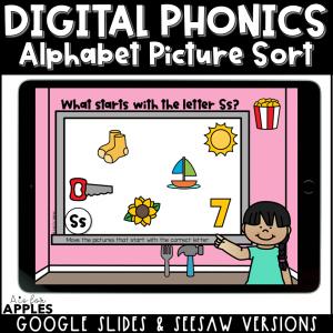 Alphabet Matching-DIGITAL-cover