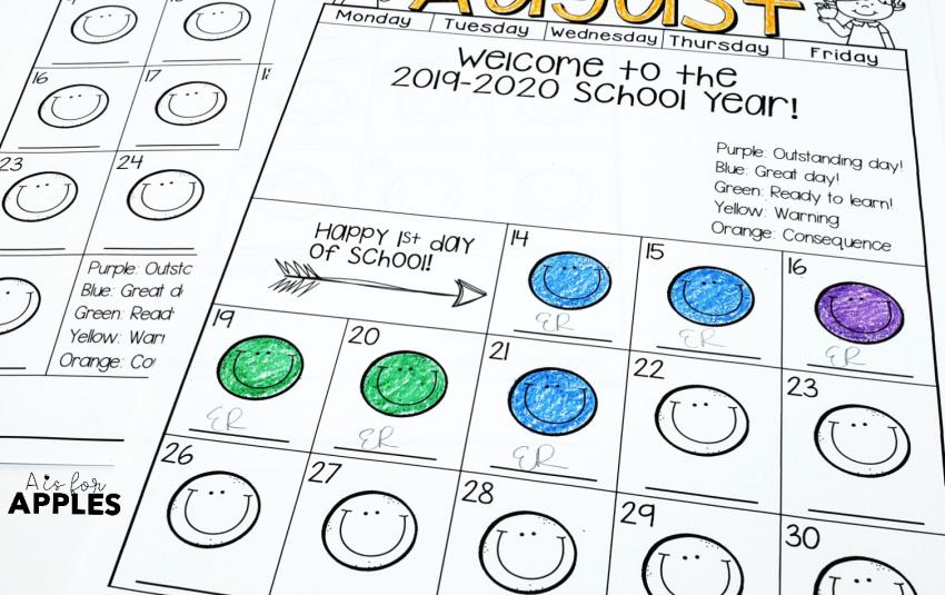 behavior-calendars19-20